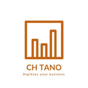CH Tano AB chtano.se